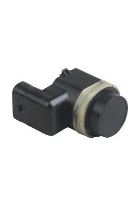 Nissan Tiida Park Sensörü Oem:28438-Bg00A