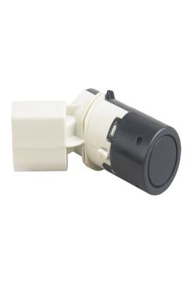 Volkswagen Beetle Park Sensörü Oem :7H0919275A -7H0919275D