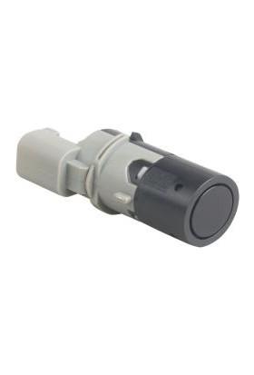 Bmw E60N Park Sensörü Oem:66216938739