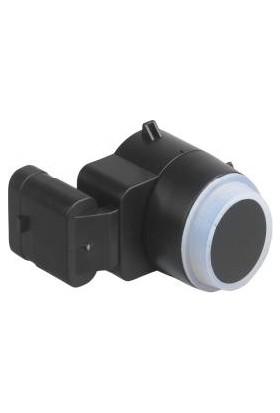 Bmw E91 3 Serisi Park Sensörü Oem :62609921621