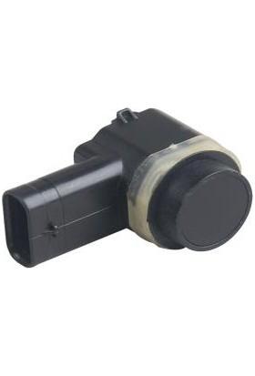 Bmw E70 2007 Sonrası Park Sensörü Oem:66209127800