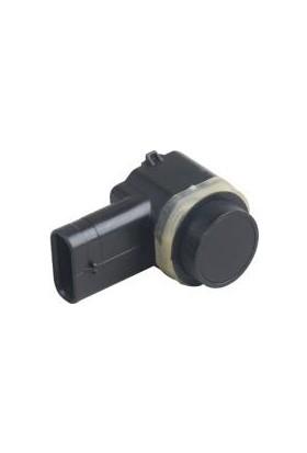 Jaguar Xk Park Sensörü Oem:Jde28658