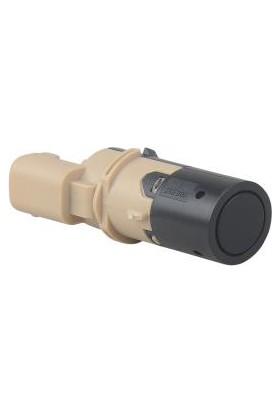 Citroen C3 2002-2014 Park Sensörü Oem:1687921A