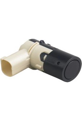 Citroen C4 Park Sensörü Oem:6590H1