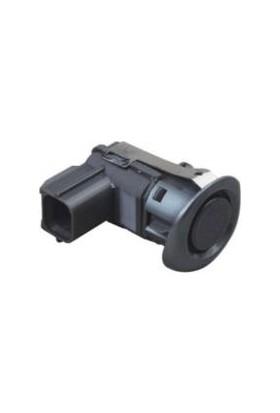 Mitsubishi Pajero Park Sensörü Oem 8651A056