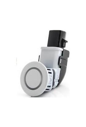 Toyota Wish Park Sensörü Oem:89341-33100