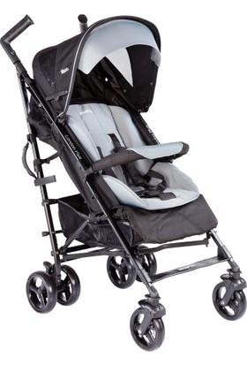 Kraft London Plus Baston Bebek Arabası
