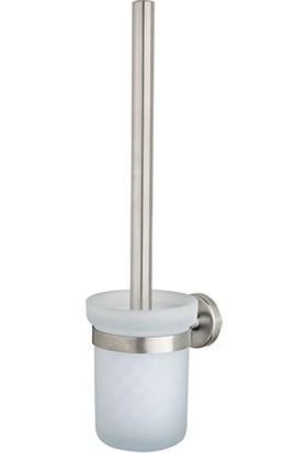 Mannesman RST® T-Serisi Tuvalet Fırçası