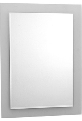 Mannesman RST® Kare Ayna