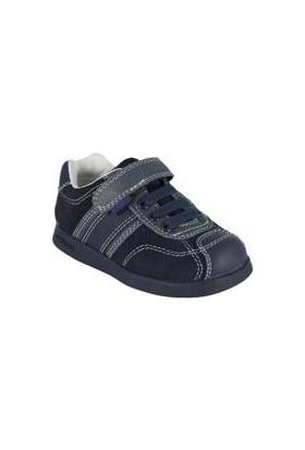 Pediped Carson Navy Çocuk Ayakkabı