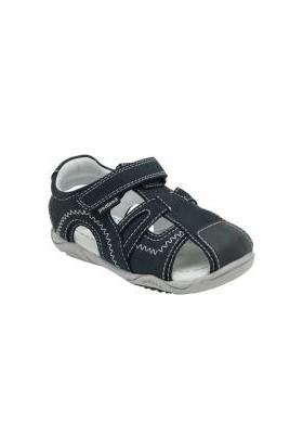 Pediped Brody Navy Lacivert Çocuk Ayakkabı