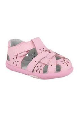 Pediped Nikki Astor Pembe Çocuk Ayakkabı