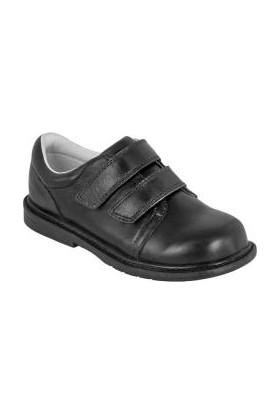 Pediped Alexander Siyah Çocuk Ayakkabı