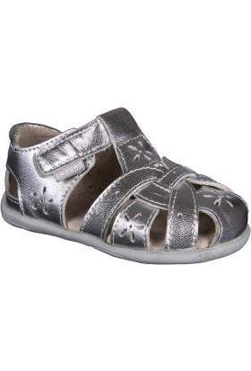 Pediped Nikkiı Silver Çocuk Ayakkabı