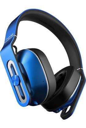 1More Mk802 Bluetooth Kulak Üstü Kulaklık