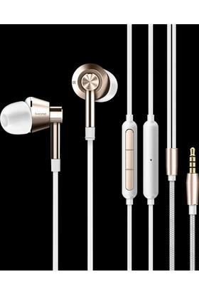 1More Eo323 Dual Drıver Kulak İçi Kulaklık