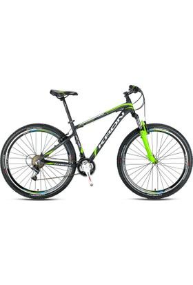 Kron XC 100 29 V Fren Dağ Bisikleti