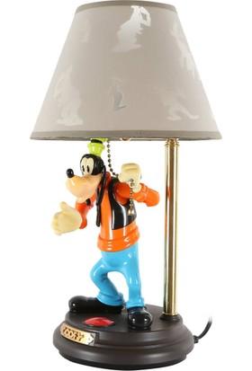 Disney Abajur Goofy