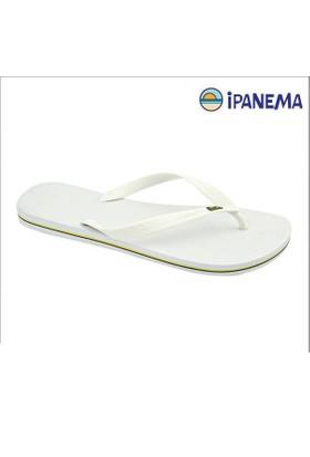 İpanema 6423-21552 İpanema Brasil Erkek Terlik