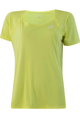 Asics 8-121714-0393 T-Shirt