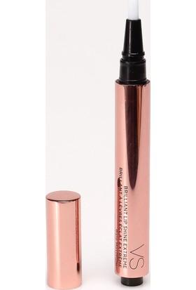 Victoria Secret Brilliant Lip Bare Max. Dudak Parlatıcı 2.4G