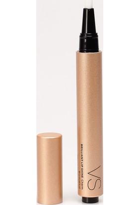 Victoria Secret Brilliant Lip Charm Dudak Parlatıcı 1.5Ml