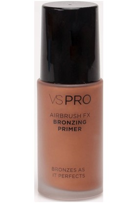 Victoria Secret Pro Airbrush Fx Face Fondoten 21G