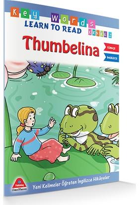 Thumbelina (Level 2)