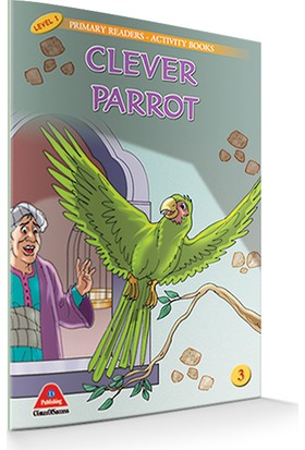 Clever Parrot (Level 1)