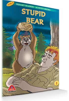 Stupid Bear (Level 2)