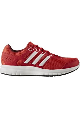 Adidas Bb0808 Duramo Lite M Erkek Ayakkabı