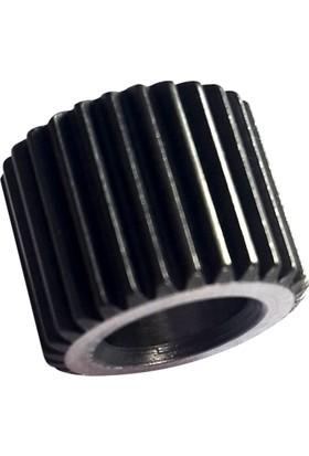 Egepack Fromm Dynamic 2100 N3.1172 Ball bearing