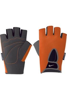 Nike Mens Fundamental Trainıng Gloves N.Lg.B2.843