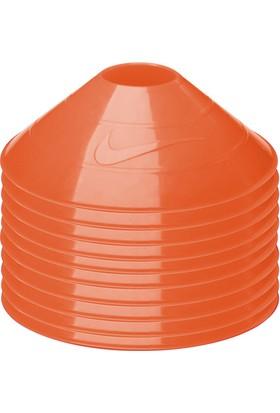 Nike 10 Pack Training Cones N.Sr.08.494.Ns