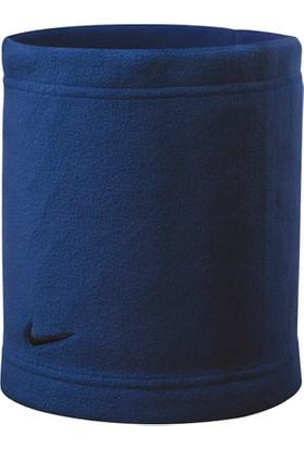 Nike Basic Neck Warmer N.Wa.55.010.Os