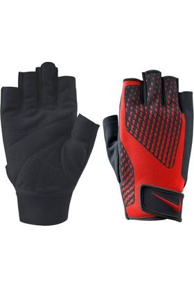 Nike Men'S Core Lock Training Gloves 2.0 N.Lg.38.023.Lg
