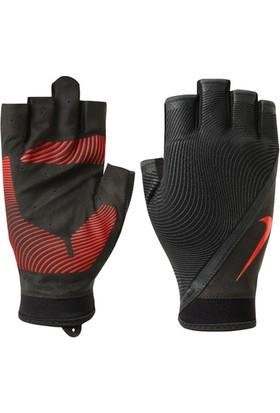 Nike Men'S Havoc Training Gloves N.Lg.B6.053