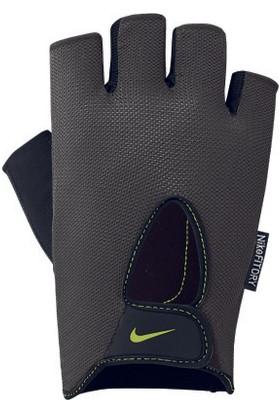 Nike Fundamental Eldiven N.Lg.B2.097.2X