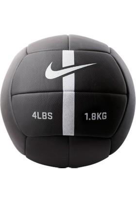 Nike Strength Fitness Topu N.Ew.03.010.Ns