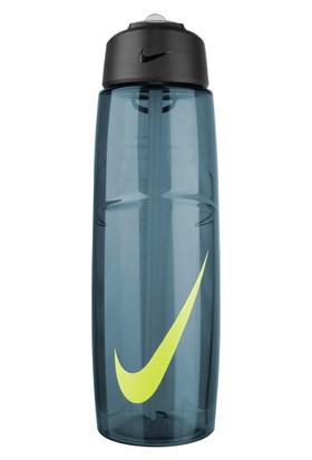 Nike T1 Flow Swoosh Water Bottle 32Oz Suluk N.Ob.91.421.32