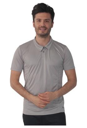 Sportive Spo-Lucky16Y T-Shirt 611007