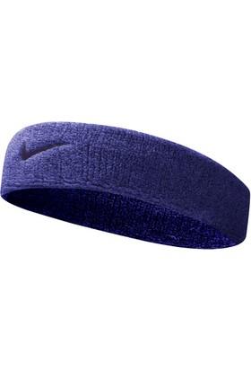 Nike Swoosh Headband Unisex Saç Bandı N.Nn.07.437.Os