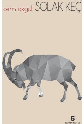 Solak Keçi