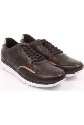 Gön Deri Erkek Ayakkabı 01840
