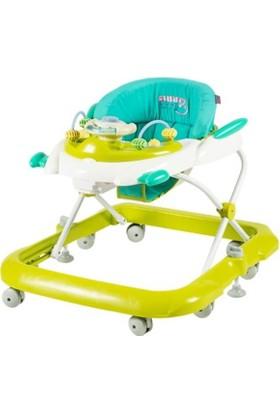 Sunny Baby Sunny Baby 1080 Scala Yürüteç - Mavi