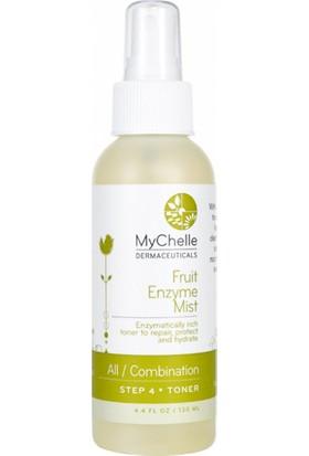 MyChelle Fruit Enzyme Mist Meyve Enzimli Mist