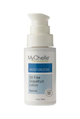 MyChelle Ultra Sheer Grapefruıt Lotıon / Yağsız Greyfurt Kremı