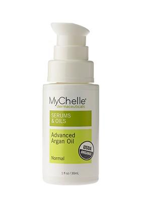 MyChelle Advanced Argan Oil Organik Argan Yağı