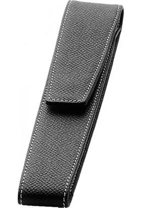 Graf Von Faber-Castell Tekli Deri Kılıf 118825