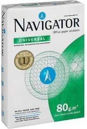 Navigator A4 Fotokopi Kağıdı